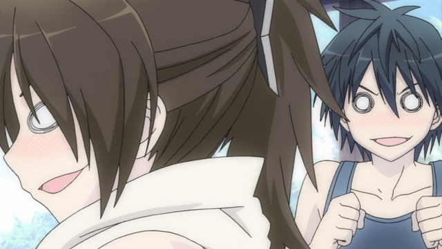 File:Levi Arata excited ep3 AN.PNG