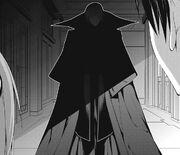 Lilith Abyss Arata reunion ch42 MA