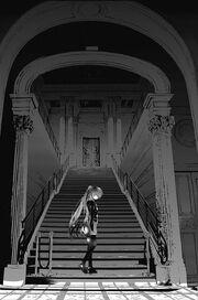 Lieselotte ghost ch11 MA
