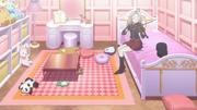 Yui room ep3 AN