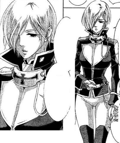 File:Paula Souwauski in manga.jpg