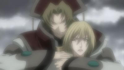 File:Anime Endre Kourza with Ashta normal Trinity Blood 11-143.jpg