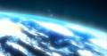 Thumbnail for version as of 10:17, May 23, 2015