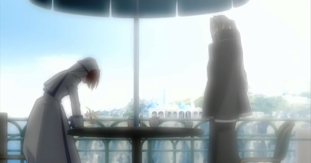 File:Episode 12 (Stay Here).png