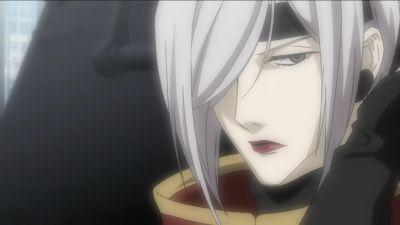 File:Anime Sisiter Paula normal Trinity Blood 20-202.jpg