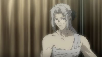 File:Abel normal Trinity Blood 11-226.jpg