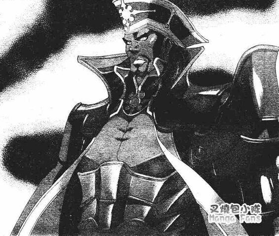 File:Baybars in manga.jpg