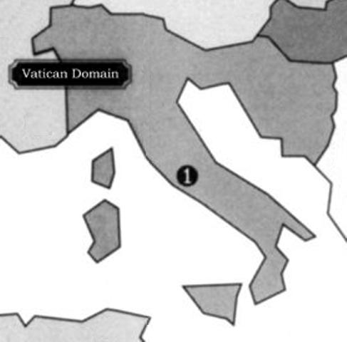 File:Vatican Map.png