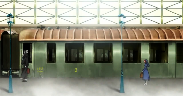 File:Episode 4 (Leaving for Rome).png