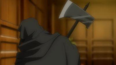 File:Anime Autojager normal Trinity Blood 14-134.jpg