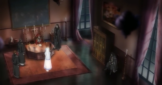 File:Episode 9 (The AX).png