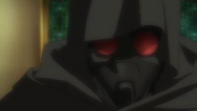 File:Anime Autojager normal Trinity Blood 14-111.jpg