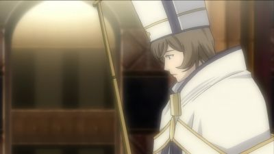 File:Anime Alessandro normal Trinity Blood 20-028.jpg