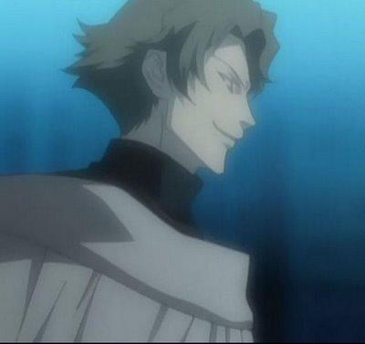 File:Endre Kourza anime -1- (1).jpg