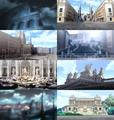 Thumbnail for version as of 16:29, May 20, 2015