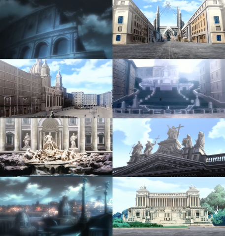 File:Rome Images.png