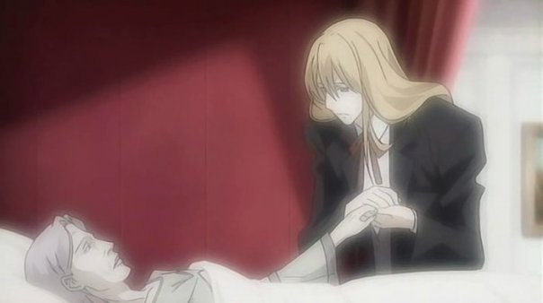 File:Queen Bridget II-anime-n732770050 2937410 3706.jpg