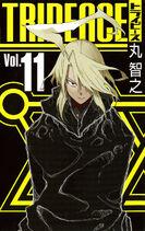 Volume 11