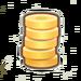 50,000 Coins - Triple Town