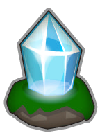 File:Crystal.png
