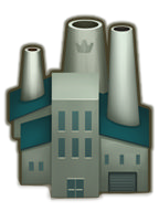 File:Refinery.png