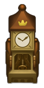 File:GrandFatherClock.png