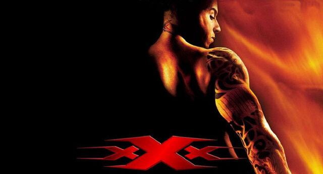 File:XXX Slider.jpg