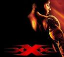 XXX Wiki