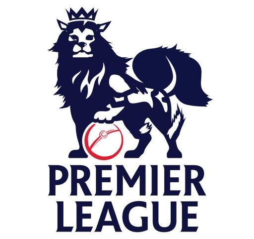 File:Premier league fixed.jpg