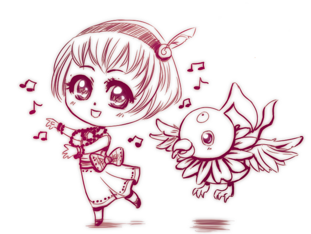 File:Chibi Lola by Shiwi.png