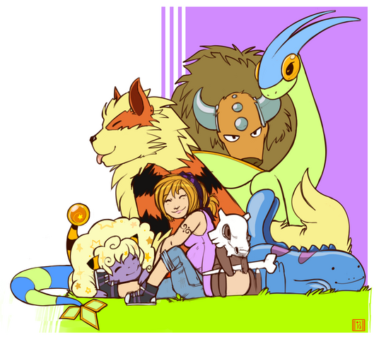 File:PokeTeam3.png