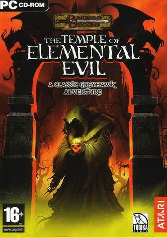 File:The Temple of Elememtal Evil (CRPG).jpg