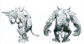 Trollsketch 22png