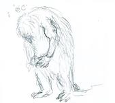 Trollsketch 06png