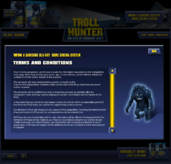 Troll hunt11