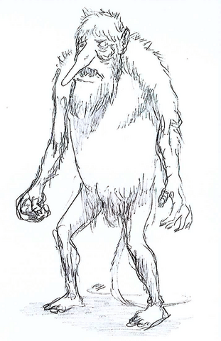 File:Trollsketch 03png.png