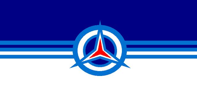 File:Venkorian Flag.png