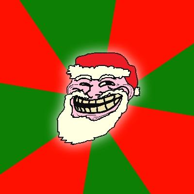 File:Santa-Claus-Troll-Face.jpg