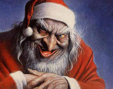 File:Evil-santa.jpg