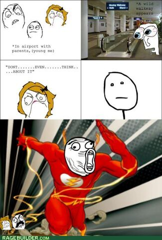 File:Rage-comics-in-a-flash-he-was-gone.jpg