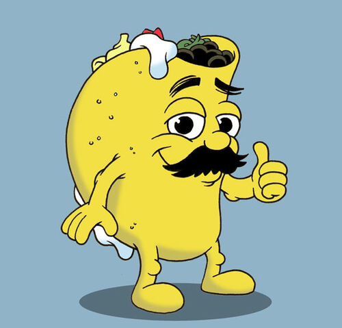 File:Taco man.jpg