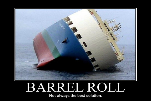 File:Do-a-Barrel-Roll-DeviantArt.jpg