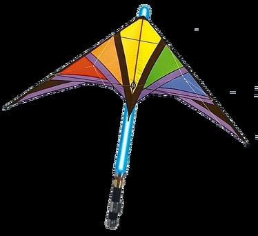 KiteSaber
