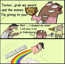File:Grab my dinkleberg.jpg