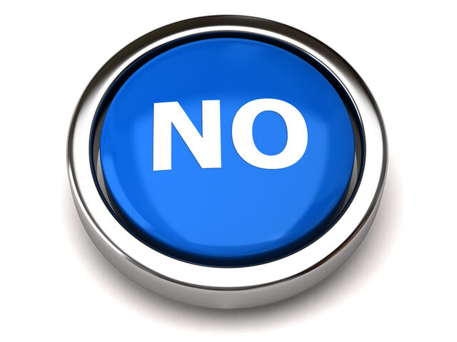 File:No-button1.jpg