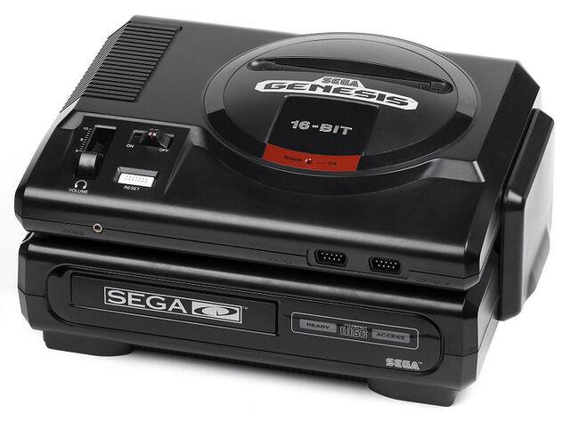 File:800px-Sega-CD-Model1-Set.jpg