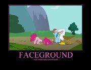 Zerochan.My.Little.Pony .Friendship.Is.Magic.393197