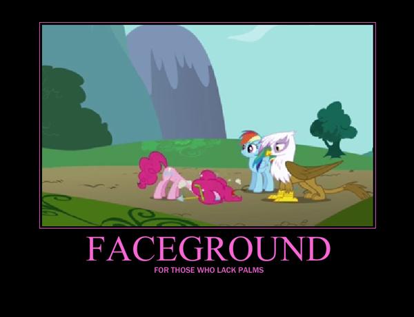 File:Zerochan.My.Little.Pony .Friendship.Is.Magic.393197.jpg