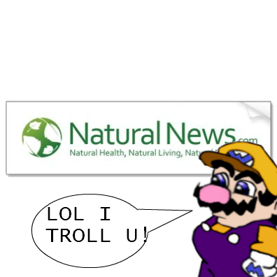 File:Walleo Trolls Natural News.png