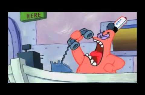 File:Img 892 this-is-a-robbery-no-this-is-patrick.jpg